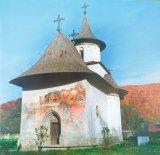 Cântarea cântărilor Moldovei: Minunea de la Pătrăuţi