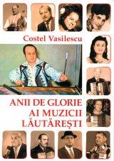 COSTEL VASILESCU -