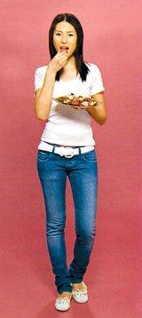 Dieta asiatică