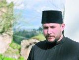 Părintele FABIAN ANDREI:
