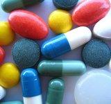 Moarte cu prescripţie medicală