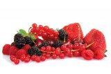 Remedii sigure contra hipertensiunii