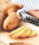 Sănătate cu alimente - FIBROMIALGIA
