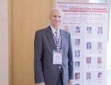 Dr. biolog VIOREL PĂIŞ - Un om de ştiinţă evocat sub imperiul dreptăţii şi din adâncul unei mari iubiri
