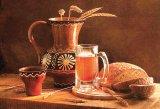 Leacuri din taigaua siberiană - Licori tămăduitoare din miere, plante şi fructe