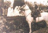 În umbra coroanei... Prinţul Nicolae