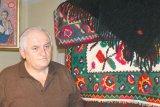 Volohii din Ucraina