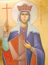 Sfânta ELENA