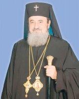 """Î.P.S. LAURENŢIU STREZA (Mitropolitul Ardealului) - """"Biserica le-a ţinut ardelenilor şi loc de ţară"""""""