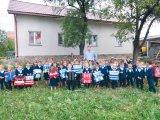 Volohii din Ucraina - Chemarea inimii