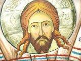 """NICOLAE SAVA - restaurator şi pictor de biserici - """"Ăştia suntem noi, stăm toată viaţa cu faţa la perete şi cu inima la Dumnezeu"""""""