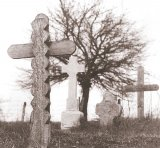 Întâmplări adevărate - MORŢII VII