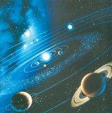 Între SF şi realitate - AURUL DIN CER - Minele din spaţiul extraterestru