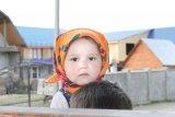 Final de poveste - Volohii din Ucraina