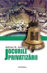 COSTEL POSTOLACHE -