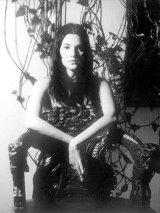 EMILIA DOBRIN -