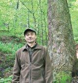 Raiul de la facerea lumii: Pădurea virgină de la Şinca