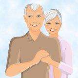 Se poate amâna bătrâneţea?