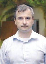"""Prof. dr. RADU BALTASIU - """"Elita intelectuală românească are o jenă în a trata problema naţională"""""""
