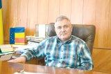 """MARCEL GOIA - Primarul oraşului Haţeg - """"La nivel local nu contează partidul. Aici se aleg oamenii. Contează dacă eşti gospodar"""""""