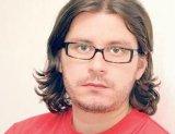 Guvernul Cioloş atacă birocraţia