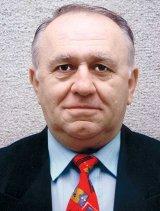 Răspuns pentru IOANA - Botoşani, F. AS nr. 1222 -