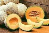 Sănătate cu alimente - Problemele pielii