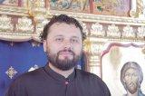 Părintele PUIU PAVEL -