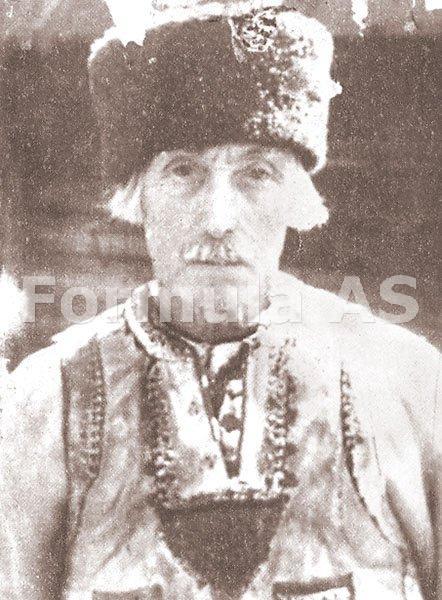 vierme de zapada)