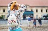 Clujul în festival -