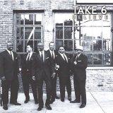 Jazz TM, la a patra ediţie