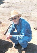 Conf. dr. HORIA CIUGUDEAN -