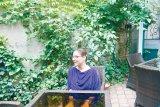 """SARA ESTERABADEYAN - """"Natura este o rugăciune tăcută a sufletului"""""""