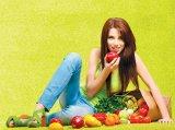 12 alimente obligatorii pentru sănătate