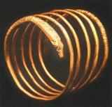 """CRISTIAN GĂZDAC - istoric şi numismat - """"Tezaurele de aur erau, de fapt, ofrande aduse de daci divinităţii"""""""