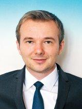 """DANIEL GHEORGHE (Deputat PNL) - """"Păstrarea pământului este o chestiune de siguranţă naţională"""""""