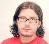 Cum a dezamorsat DIICOT o bombă de presă aruncată spre România