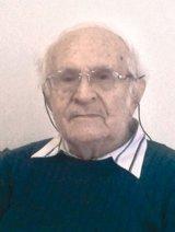 PETRE PAPACOSTEA - Biolog, specialist în biologia solului -