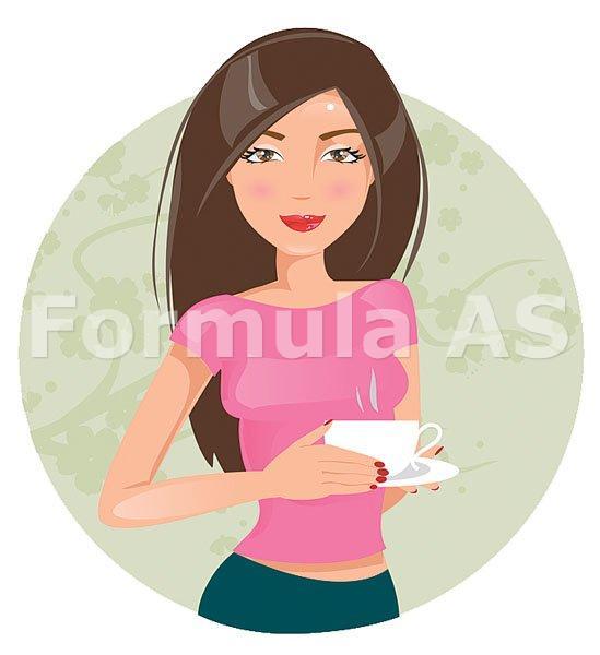 alimente contra constipatiei