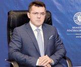 """Prof. univ. Dr. DAN DUNGACIU - """"Unionismul inimii şi unionismul minţii pot aduce Basarabia acasă"""""""