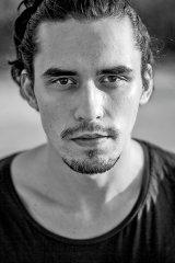 """PAVEL ULICI - """"Actorul adevărat trebuie să fie ca o poartă deschisă larg"""""""