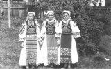 Pr. VASILE URECHE - Valea Mare, jud. Bistriţa-Năsăud -