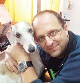 """Dr. NICOLAE BERCARU - Medic veterinar - """"Nu vreţi să ştiţi cum e să simţi că inima unei fiinţe vii e în mâinile tale"""""""