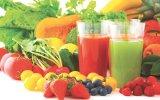 10 paşi pentru o detoxifiere eficientă