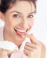 Dieta-fulger cu brânză şi iaurt