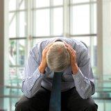Din reţetele domnului farmacist Bobaru: Remedii pentru bolile bărbăteşti