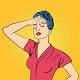 Afecţiunile toamnei: SINUZITA