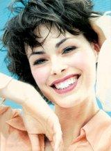 10 metode de înfrumuseţare interioară