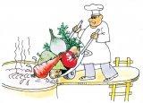 Olimpiada legumelor