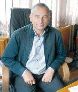 """EMIL PĂRĂU - om de afaceri din Valea Jiului - """"Tot ce-am făcut am făcut pentru că aşa am simţit"""""""